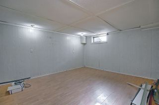 Photo 19: 191 LONDONDERRY Square in Edmonton: Zone 02 Townhouse for sale : MLS®# E4238210