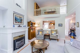 """Photo 12: 48 2500 152 Street in Surrey: King George Corridor Townhouse for sale in """"The Peninsula"""" (South Surrey White Rock)  : MLS®# R2262773"""