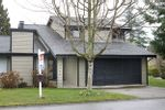 Property Photo: 6544 133A ST in Surrey