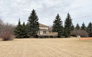 Photo 31: 515 Poplar Avenue in St. Andrews: House for sale