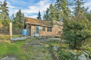 Photo 9: 2656 Cherrier Rd in : Isl Quadra Island House for sale (Islands)  : MLS®# 860218