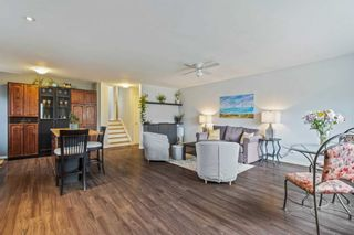 Photo 5: 15 Feltre Avenue: Orangeville House (Backsplit 3) for sale : MLS®# W5204586