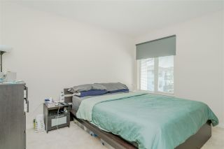 "Photo 16: 413 9399 ODLIN Road in Richmond: West Cambie Condo for sale in ""MAYFAIR PLACE"" : MLS®# R2575243"