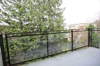 "Photo 10: 306 13919 FRASER Highway in Surrey: Whalley Condo for sale in ""Verve"" (North Surrey)  : MLS®# R2325752"