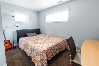 """Photo 15: 2852 GOHEEN Street in Prince George: Pinecone House for sale in """"PINECONE"""" (PG City West (Zone 71))  : MLS®# R2454598"""