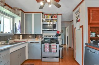 Photo 12: 961 Fir St in : CR Campbell River Central House for sale (Campbell River)  : MLS®# 875396