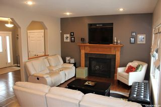 Photo 8: 1768 Wellock Road in Estevan: Pleasantdale Residential for sale : MLS®# SK844591