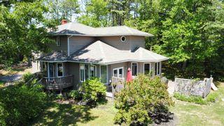 Photo 1: 244 Carleton Street in Shelburne: 407-Shelburne County Residential for sale (South Shore)  : MLS®# 202115066