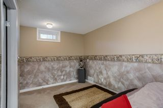 Photo 19: 8 Mckenna Road SE in Calgary: McKenzie Lake Detached for sale : MLS®# A1049064