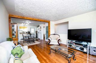 Photo 23: 2442 - 2444 LILAC Crescent in Abbotsford: Abbotsford West Duplex for sale : MLS®# R2575470