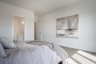 Photo 25: 7 Hill Grove Point in Winnipeg: Bridgwater Forest Residential for sale (1R)  : MLS®# 202015737