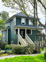 Main Photo: 770 E 21ST Avenue in Vancouver: Fraser VE House for sale (Vancouver East)  : MLS®# R2578970