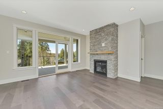Photo 22: 1390 Donnay Dr in : Du East Duncan House for sale (Duncan)  : MLS®# 869355