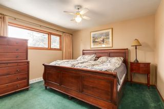 Photo 13: 28 Kelvin Place SW in Calgary: Kingsland Detached for sale : MLS®# A1079223