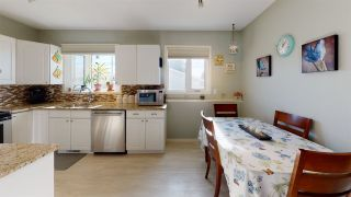 Photo 9: 5715 143 Avenue in Edmonton: Zone 02 House for sale : MLS®# E4233693