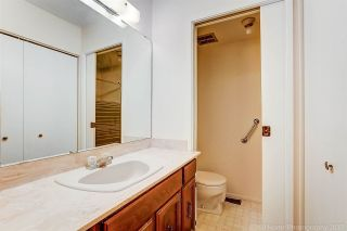 """Photo 12: 6 3370 ROSEMONT Drive in Vancouver: Champlain Heights Townhouse for sale in """"ASPENWOOD"""" (Vancouver East)  : MLS®# R2204325"""