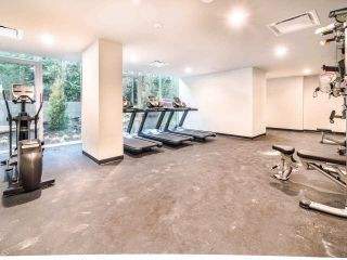 """Photo 16: M408 5681 BIRNEY Avenue in Vancouver: University VW Condo for sale in """"IVY ON THE PARK"""" (Vancouver West)  : MLS®# R2535017"""