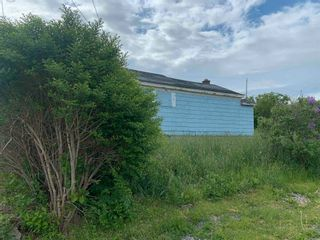 Photo 3: 3476 Spruce Avenue in New Waterford: 204-New Waterford Residential for sale (Cape Breton)  : MLS®# 202115449