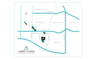 Photo 3: ABBY FARM #3,  7550 Elkton Drive SW in Calgary: Springbank Hill Detached for sale : MLS®# A1130796