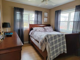 Photo 19: 261 Ashby Road in Sydney: 201-Sydney Residential for sale (Cape Breton)  : MLS®# 202109187