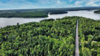 Photo 12: LOT 27 NUKKO LAKE ESTATES Road in Prince George: Nukko Lake Land for sale (PG Rural North (Zone 76))  : MLS®# R2595802