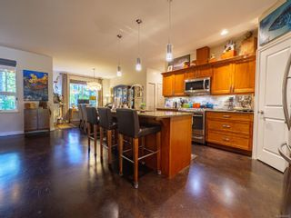 Photo 9: 876 Elina Rd in : PA Ucluelet House for sale (Port Alberni)  : MLS®# 875978