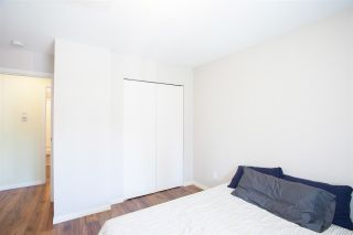 Photo 10: 201 1615 FRANCES STREET in Vancouver: Hastings Condo for sale (Vancouver East)  : MLS®# R2260105