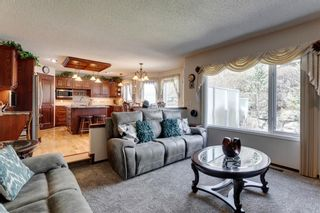 Photo 8: 388 Sienna Park Drive SW in Calgary: Signal Hill Detached for sale : MLS®# A1097255
