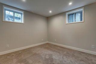 Photo 33: 10655 65 Avenue in Edmonton: Zone 15 House for sale : MLS®# E4261357