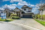 Main Photo: 3376 DON MOORE Drive in Coquitlam: Burke Mountain House for sale : MLS®# R2580294