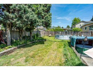 Photo 23: 9905 SULLIVAN Street in Burnaby: Sullivan Heights House for sale (Burnaby North)  : MLS®# R2596678