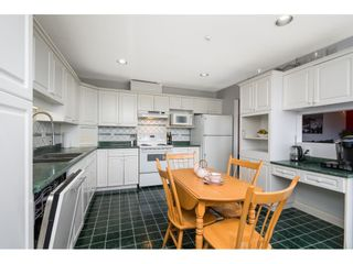 """Photo 14: 401 19130 FORD Road in Pitt Meadows: Central Meadows Condo for sale in """"BEACON SQUARE"""" : MLS®# R2546011"""