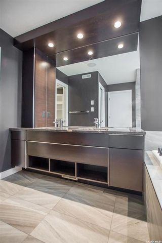 Photo 19: 6226 Little Pine Loop in Regina: Skyview Residential for sale : MLS®# SK844367