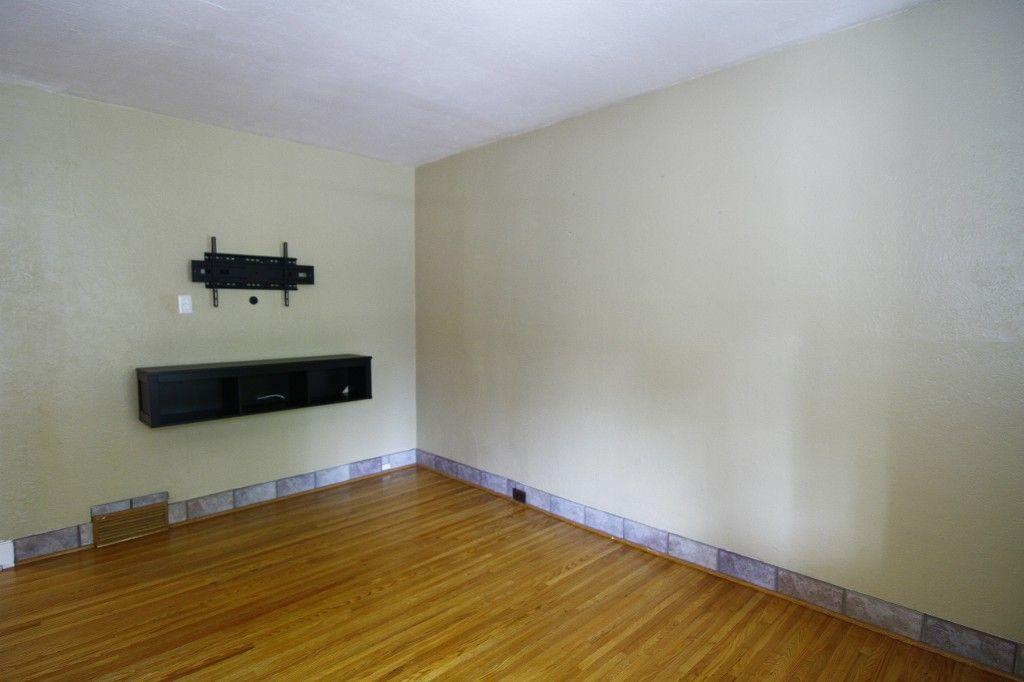 Photo 13: Photos: 486 Craig Street in WINNIPEG: WOLSELEY Single Family Detached for sale (West Winnipeg)  : MLS®# 1321472