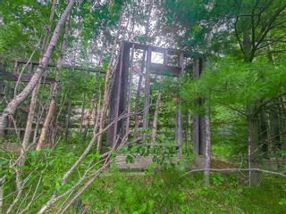 Photo 12: Lot 2 Fire Rd #2 McKenzie Portage RD in KENORA: Vacant Land for sale : MLS®# TB212223