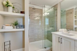 "Photo 11: 3 3411 ROXTON Avenue in Coquitlam: Burke Mountain Condo for sale in ""16 ON ROXTON"" : MLS®# R2154298"