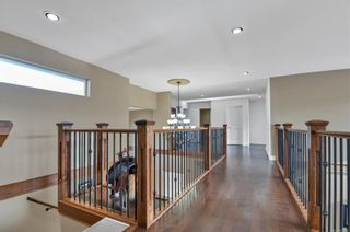 Photo 37: 3378 Willow Creek in : CR Campbell River South House for sale (Campbell River)  : MLS®# 873400