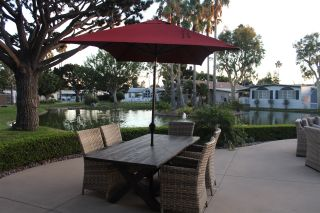 Photo 20: CARLSBAD WEST Manufactured Home for sale : 2 bedrooms : 7134 Santa Rosa #117 in Carlsbad