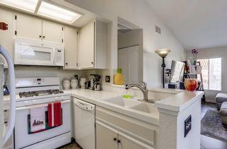 Photo 13: OCEANSIDE Condo for sale : 2 bedrooms : 722 Buena Tierra Way #366