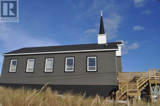 Photo 3: 1A Meadus Lane in Greenspond: Other for sale : MLS®# 1237962