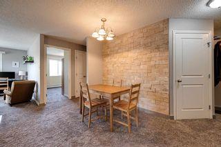 Photo 11: 425 11325 83 Street in Edmonton: Zone 05 Condo for sale : MLS®# E4247636