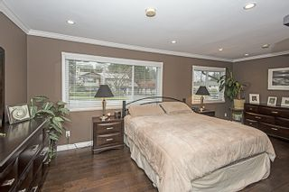 Photo 8: 442 DRAYCOTT Street in Coquitlam: Central Coquitlam House for sale : MLS®# R2027987