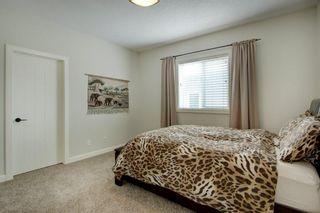 Photo 21: 8 MAHOGANY Manor SE in Calgary: Mahogany Detached for sale : MLS®# A1126034