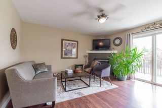 """Photo 10: 27723 LANTERN Avenue in Abbotsford: Aberdeen House for sale in """"West Abby Station"""" : MLS®# R2462158"""