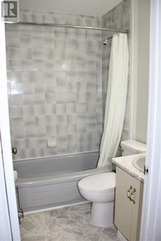 Photo 16: 4 Musgrave Street in St. John's: House for sale : MLS®# 1235895