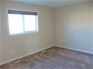 Photo 14: 1739 61 Street in Edmonton: Zone 53 House for sale : MLS®# E4228224