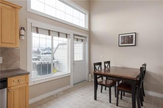 Photo 7: 2 400 WILLIAMS Drive: Fort McMurray Row/Townhouse for sale : MLS®# A1086563
