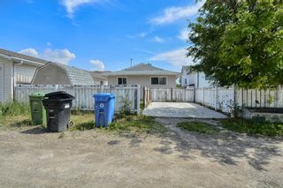 Photo 33: 128 Shawmeadows Crescent SW in Calgary: Shawnessy Detached for sale : MLS®# A1129077