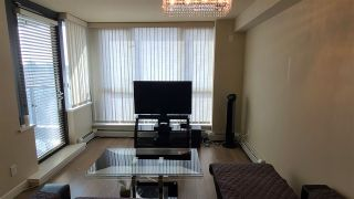 """Photo 6: 801 2689 KINGSWAY in Vancouver: Collingwood VE Condo for sale in """"Skyway Tower"""" (Vancouver East)  : MLS®# R2544413"""