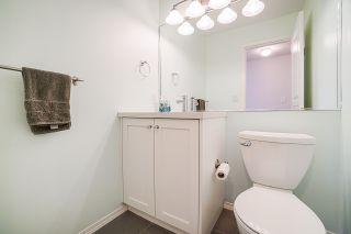 Photo 14: 4549 SAVOY Street in Delta: Port Guichon 1/2 Duplex for sale (Ladner)  : MLS®# R2562321